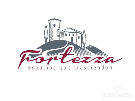 Armoneza-Deck-Apartments-Puebla-portada
